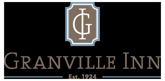 Granville Inn logo
