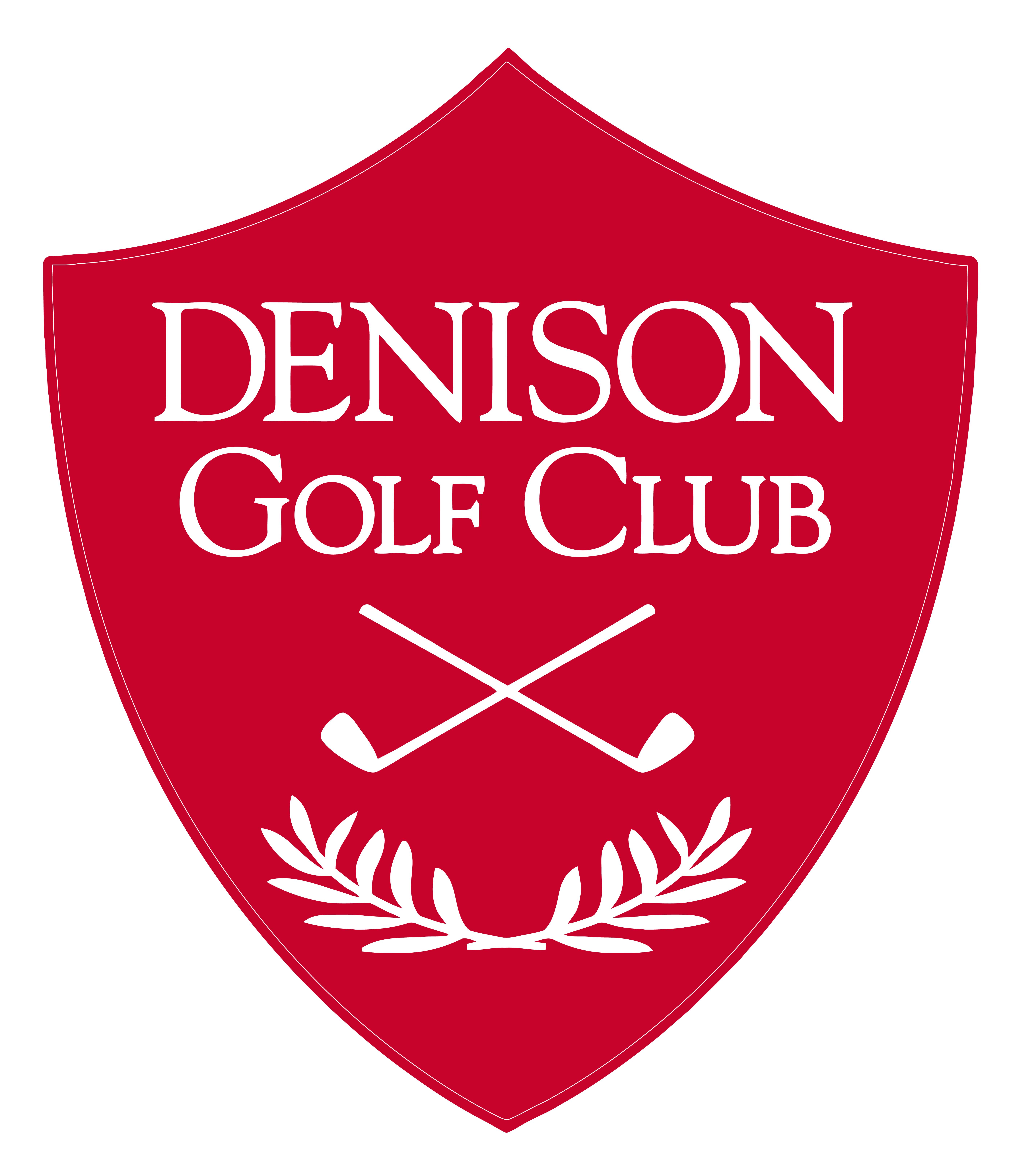 Denison Golf Club